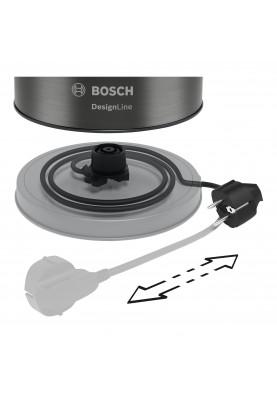 Электрочайник Bosch TWK5P475