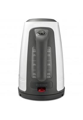 Электрочайник Bosch TWK6A011