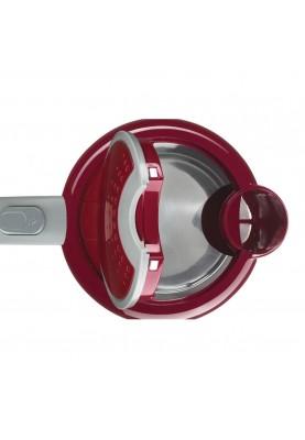 Электрочайник Bosch TWK7604
