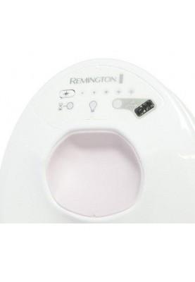 Фотоэпилятор Remington IPL6750 i-LIGHT Prestige