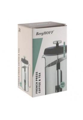 Френч-прес BergHOFF 0,8 л (1107130)
