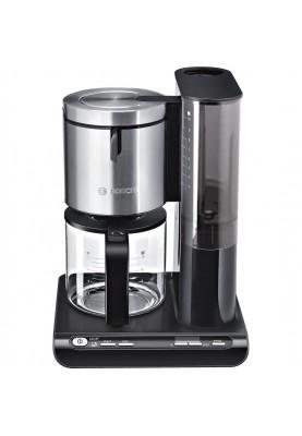 Капельная кофеварка Bosch TKA8633