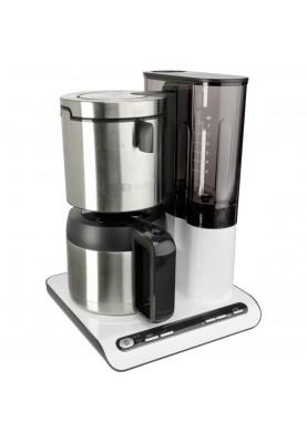 Капельная кофеварка Bosch TKA8651