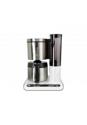 Капельная кофеварка Bosch TKA8A681