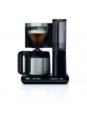 Капельная кофеварка Bosch TKA8A683