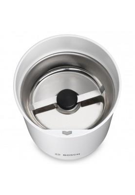 Кофемолка электрическая Bosch TSM6A011W