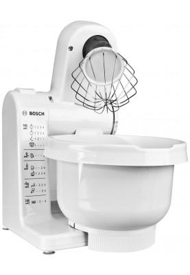 Кухонная машина Bosch MUM4405