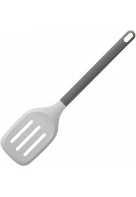 Лопатка кухонная BergHOFF Leo 35 см (3950155)