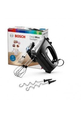 Миксер Bosch MFQ2520B