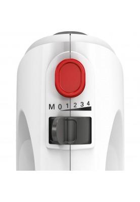Миксер Bosch MFQ2600G