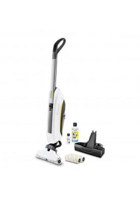 Моющий пылесос Karcher FC 5 Cordless Premium (1.055-660.0)