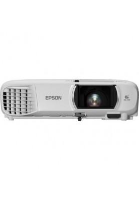 Мультимедийный проектор Epson EH-TW750 (V11H980040)