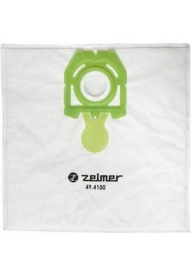 Набор мешков для пылесоса Zelmer ZVCA200B