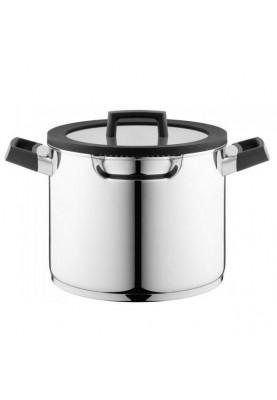 Набор посуды Downdraft GEM, 6 пр. (2307435)