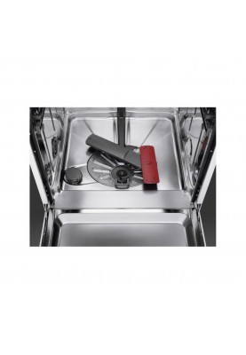 Посудомоечная машина AEG FSE63717P