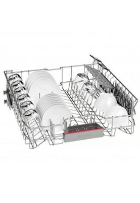 Посудомоечная машина Bosch SMV45LX11E