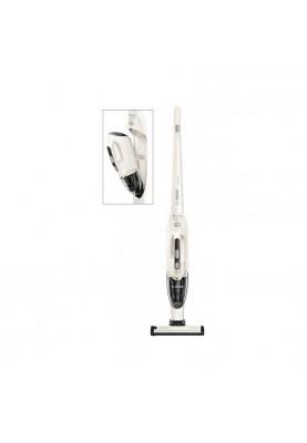 Пылесос 2в1 (вертикальный+ручной) Bosch BBH2P163R