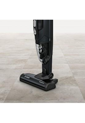 Пылесос 2в1 (вертикальный+ручной) Bosch BBHL21840
