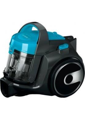 Пылесос безмешковый Bosch BGS05X240