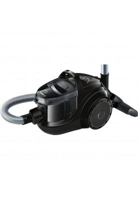 Пылесос безмешковый Bosch BGS1UPOWER