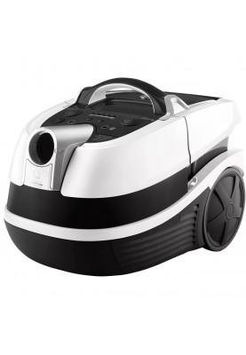 Пылесос моющий с аквафильтром Bosch BWD421PRO
