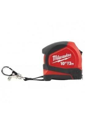 Рулетка измерительная MILWAUKEE (48226602)