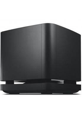 Сабвуфер Bose Bass Module 500 Black