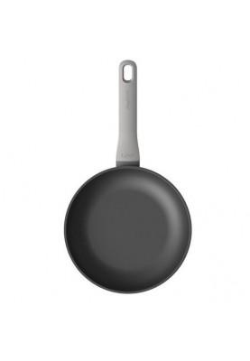 Сковорода BergHOFF LEO 20 см 1,2 л (3950159)
