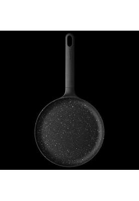 Сковорода для блинов BergHOFF Gem 24 см (2307315)