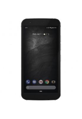 Смартфон CAT S52 4/64GB BLACK