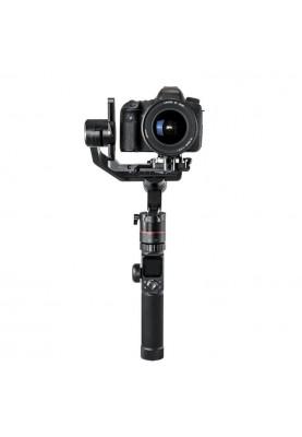 Стабилизатор для камеры FeiyuTech AK4000