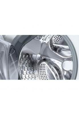 Стирально-сушильная машина автоматическая Bosch WVG30442EU