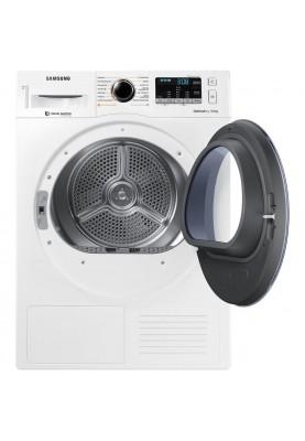 Сушильная машина Samsung DV90M52003W