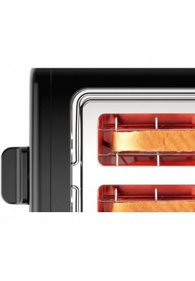 Тостер Bosch TAT3P423
