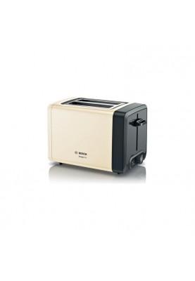Тостер Bosch TAT4P427