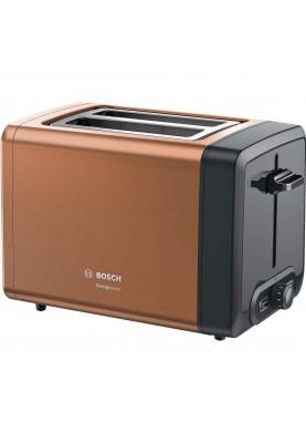 Тостер Bosch TAT4P429