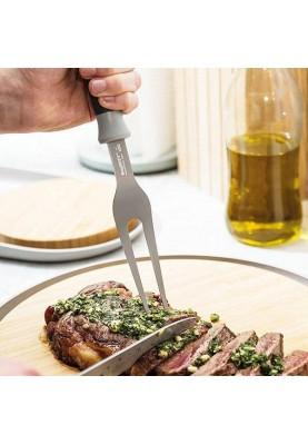 Вилка для мяса BergHOFF Leo 17 см (3950042)
