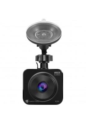 Автомобильный видеорегистратор NAVITEL R200 Pro