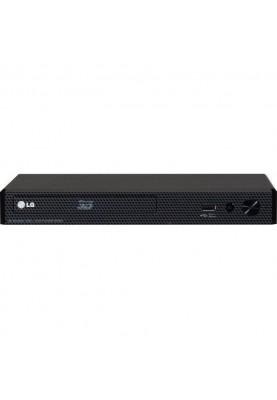 Blu-ray плеер LG BP450