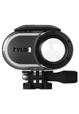 Бокс для использования под водой RYLO Adventure Case (AH02-NA02-US01)