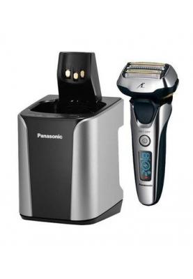 Бритвенная система Panasonic ES-LV9D