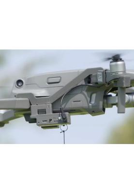 DJI DRONE SKY HOOK RELEASE & DROP FOR DJI MAVIC 2 (DSH-SRDP1-M2)