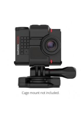 Экшн-камера Garmin Virb Ultra 30 (010-01529-04)