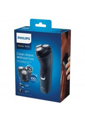 Электробритва мужская Philips S1133/41