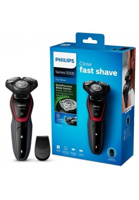 Электробритва мужская Philips S5130/06