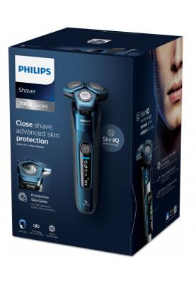 Электробритва Philips Shaver series 7000 S7786/55