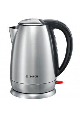 Электрочайник Bosch TWK78A01