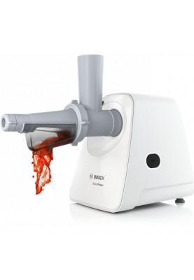 Электромясорубка Bosch MFW2515W