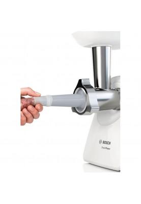 Электромясорубка Bosch MFW2520W