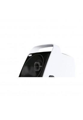 Электромясорубка Bosch MFW3X10B